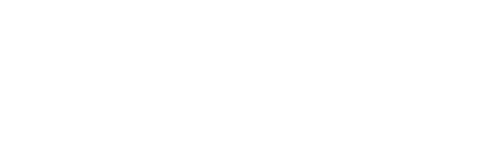 We reach over three million individuals