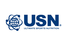 Ultimate Sports Nutrition