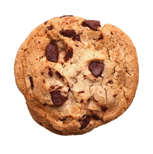 Cookie Policy: Target Publishing
