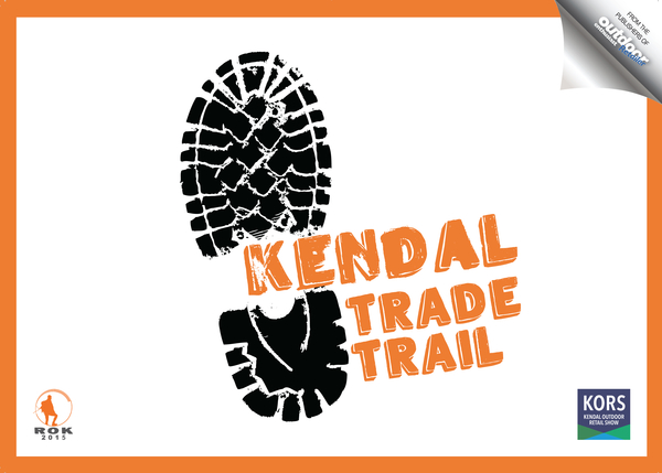 Introducing the Kendal Trade Trail