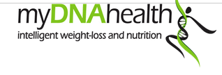 myDNAhealth sign up for a series of webinars hosted by CAM Conferences