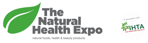 Target Publishing produces the official show guide for The Natural Health Expo