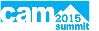 The inaugural CAM Summit proves a resounding success for delegates and exhibitors