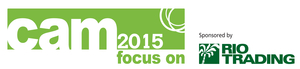 Record attendance at this year's 'Focus On'