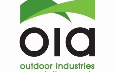 Target Publishing to sponsor Outdoor Industries Association networking event