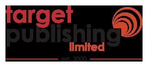 Target Publishing